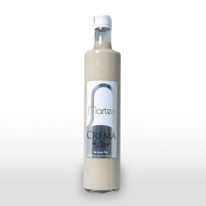 Licor Crema 70 cl Laysaoliva