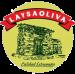 Laysaoliva